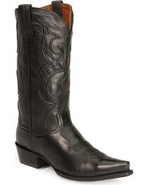 Dan Post Men's Bexar Western Boots, , hi-res
