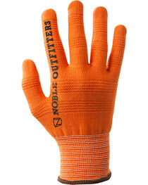 Noble Outfitters True Flex Roping Gloves, , hi-res