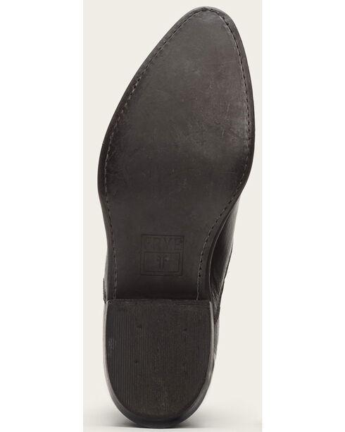 Frye Women's Billy Shootie - Pointed Toe , Black, hi-res