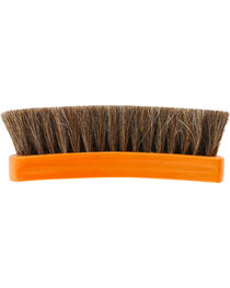 Boot Barn® Horse Hair Boot Brush, , hi-res