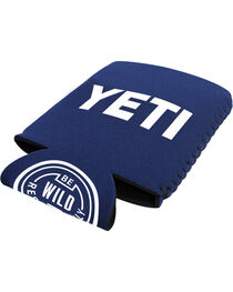 YETI Coolers Neoprene Drink Sleeve, , hi-res