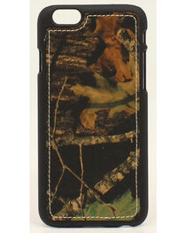 Nocona Mossy Oak iPhone 6 Plus Case, , hi-res
