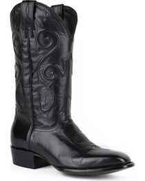 Stetson Darringer Cowboy Boots - Square Toe, , hi-res