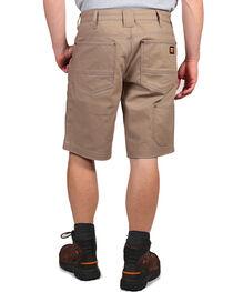 Timberland Pro Men's Gridflex Work Shorts, , hi-res