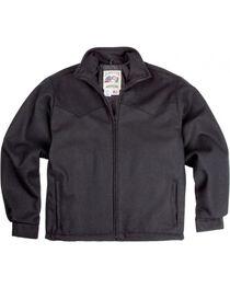 Schaefer 565 Arena Wool Jacket, , hi-res