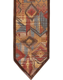 HiEnd Accents Ruidoso Table Runner, , hi-res