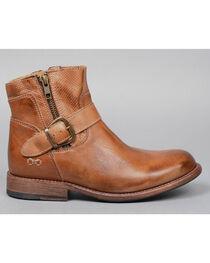 Oak Tree Farms Women's Sequoia Western Boots, , hi-res