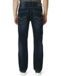 Buffalo Men's Game-X Bootcut Jeans, , hi-res
