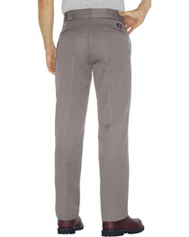 Dickies Men's Original 874® Silver Work Pants, , hi-res