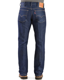 Levi's  517 Jeans - Boot Cut Stretch, , hi-res