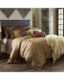 HiEnd Accents Brighton Twin Size 3-Piece Bedding Set, , hi-res
