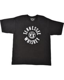Jack Daniel's Men's Tennesee Whiskey Short Sleeve T-Shirt, , hi-res