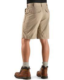 Carhartt Men's Tacoma Ripstop Shorts, , hi-res