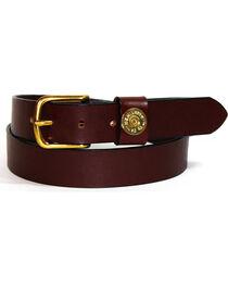 SouthLife Supply Men's Cash Single Shot Belt, , hi-res