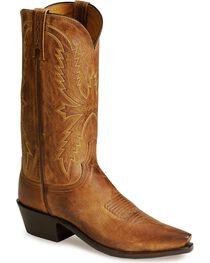 Lucchese Men's 1883 Western Boots, , hi-res