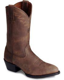 Ariat Men's Sedona Western Boots, , hi-res