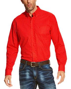 Men's Ariat Shirts - Boot Barn