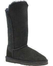 """Lamo Footwear Women's Liberty 12"""" Boots , , hi-res"""