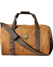 Filson Barrel Pack Duffle Bag, , hi-res