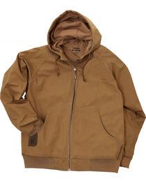 Wrangler Men's RIGGS Workwear Workhorse Jacket, , hi-res