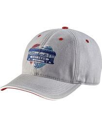 Carhartt Women's Americana Ball Cap, , hi-res