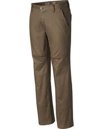 Mountain Hardwear Men's Passenger Utility Pants, , hi-res