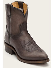 Frye Women's Billy Short Boots - Pointed Toe , , hi-res