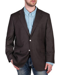 Cody James® Men's Sport Coat , , hi-res