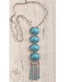 Shyanne Women's Day Dream 4-Tier Necklace, , hi-res