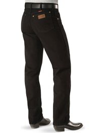 Wrangler Men's Cowboy Cut Original Fit Jeans, , hi-res