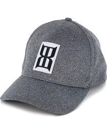 BEX Men's Moisture Wicking Ball Cap, , hi-res
