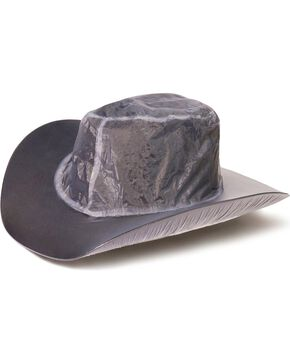 M&F Plastic Hat Protector, Assorted, hi-res