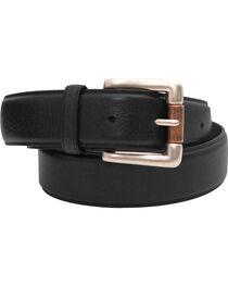 Mountain Khakis Men's Black Roller Belt , , hi-res