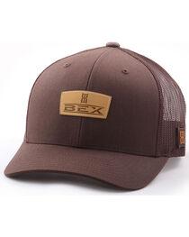 Bex Men's Browner Snap-Back Ball Cap, , hi-res