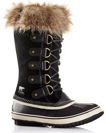 Sorel Women's Joan of Arctic Winter Boots, , hi-res
