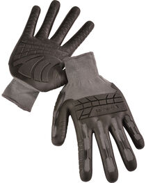 Carhartt Men's C-Grip Knuckler Formula 100 Gloves, , hi-res
