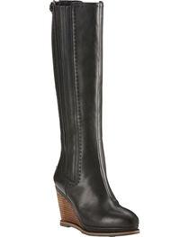 Ariat Women's Ryman Western Boots, , hi-res