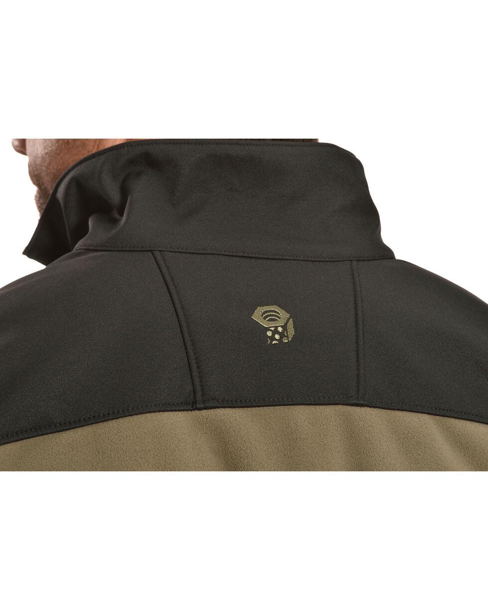 Mountain Hardwear Men's Mountain Tech II Jacket, , hi-res