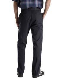 Dickies Multi-Use Pocket Work Pants, , hi-res