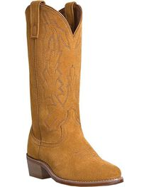 Laredo Men's Jacksonville Western Boots, , hi-res