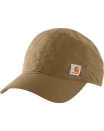 Carhartt Force Mandan Cap, , hi-res