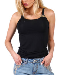 Shyanne® Women's Classic Layering Tank, , hi-res