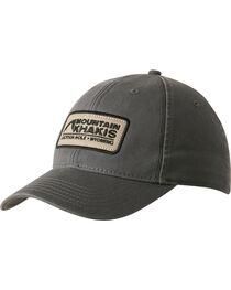 Mountain Khakis Men's Soul Patch Cap, , hi-res