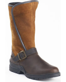 Ovation Women's Blair Country Boots, , hi-res