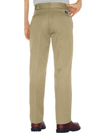 Dickies Men's Original 847 Work Pants - Big & Tall, , hi-res