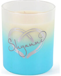 Shyanne® Scented Candle , , hi-res