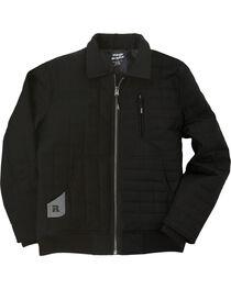 Wrangler Men's RIGGS Workwear Tradesman Jacket, , hi-res