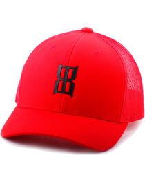BEX Men's Logo Trucker Hat, , hi-res