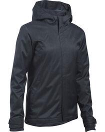 Under Armour Women's Coldgear Infrared Sienna 3-in-1 Jacket , , hi-res