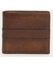 Frye Men's Oliver Billfold Wallet , , hi-res